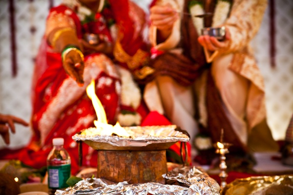 maury city hindu singles Maurya brides - find lakhs of maurya hindu matrimonial brides, maurya girls on matrimonialsindia,the no 1 maurya hindu matrimony site to meet maurya brides from all divisions of hindu.