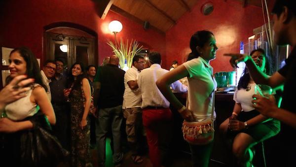 Shruti Blog 3