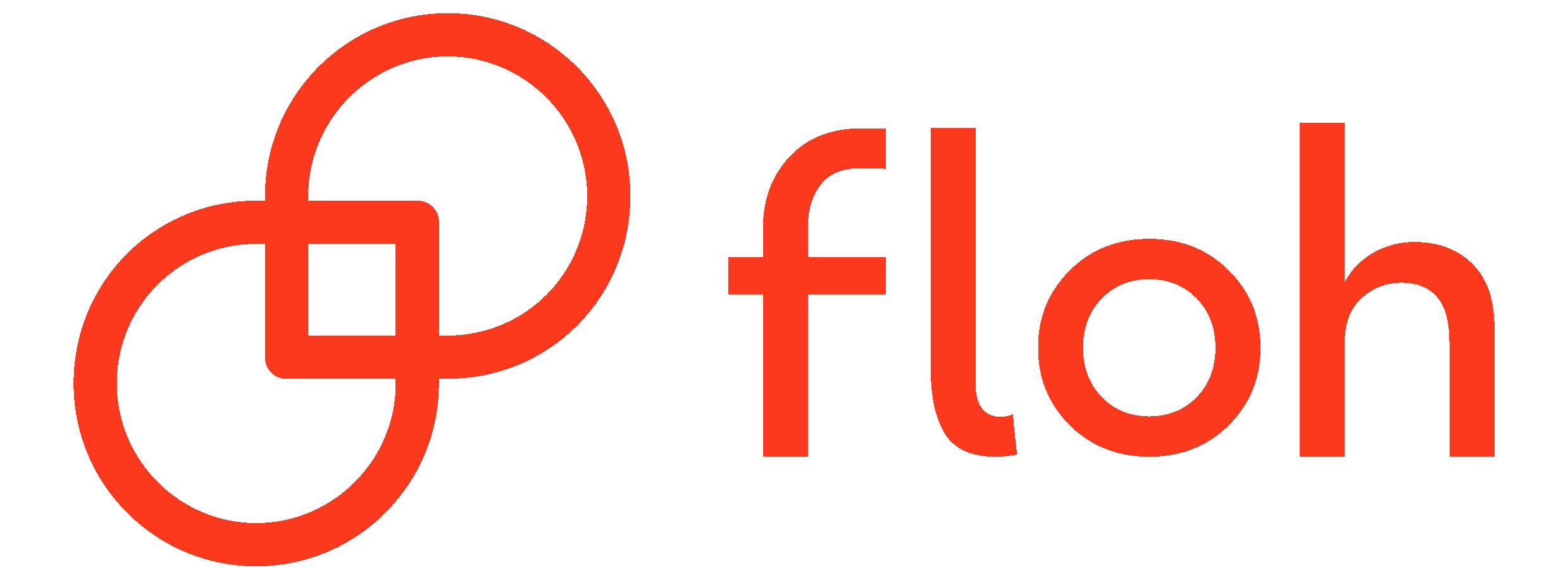Logo image-01 (1)