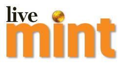 Mint live